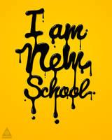 New school! by mrsbadbugs