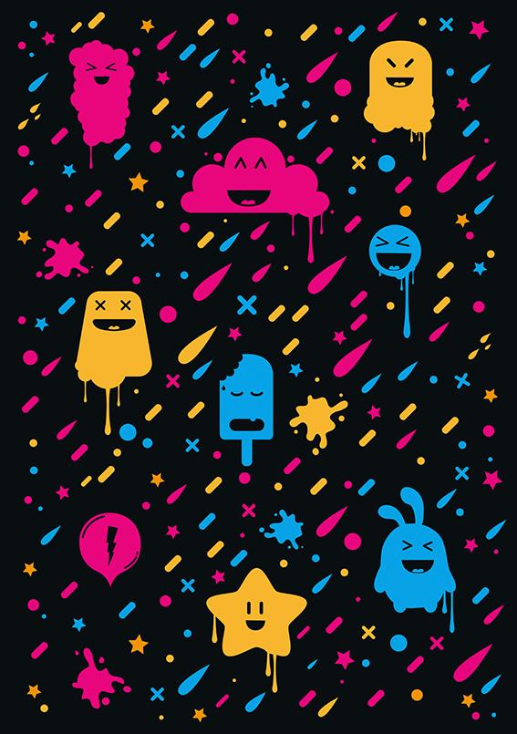 cute wallpaper random - photo #21