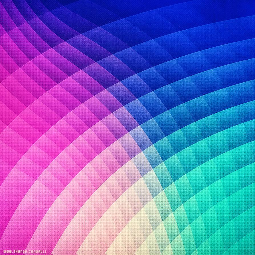 Free Wallpaper Spectrum Bomb! by mrsbadbugs
