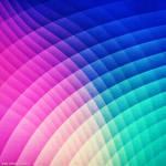 Free Wallpaper Spectrum Bomb!