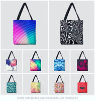 Totebags @threadless
