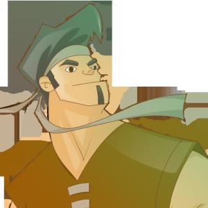 kaikasim's Profile Picture