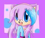 :ID: Linnette says Hi