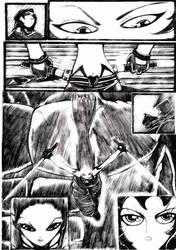 B.K. pg9 by Ricsnake