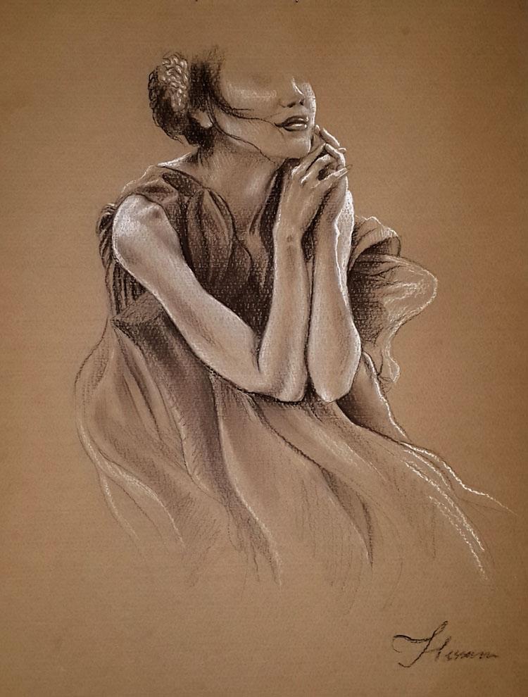 Draw00 by HessamNM