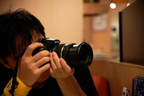 Ima Nik-Sony user by XkaOnslaught