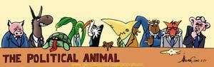 The Political Animal 03