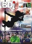 BDJornal 19