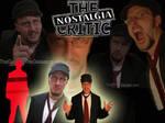 Nostalgia Critic: Fan