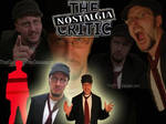 Nostalgia Critic: Fan