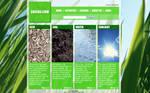 Greens.com