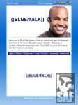 Blue-Talk Final