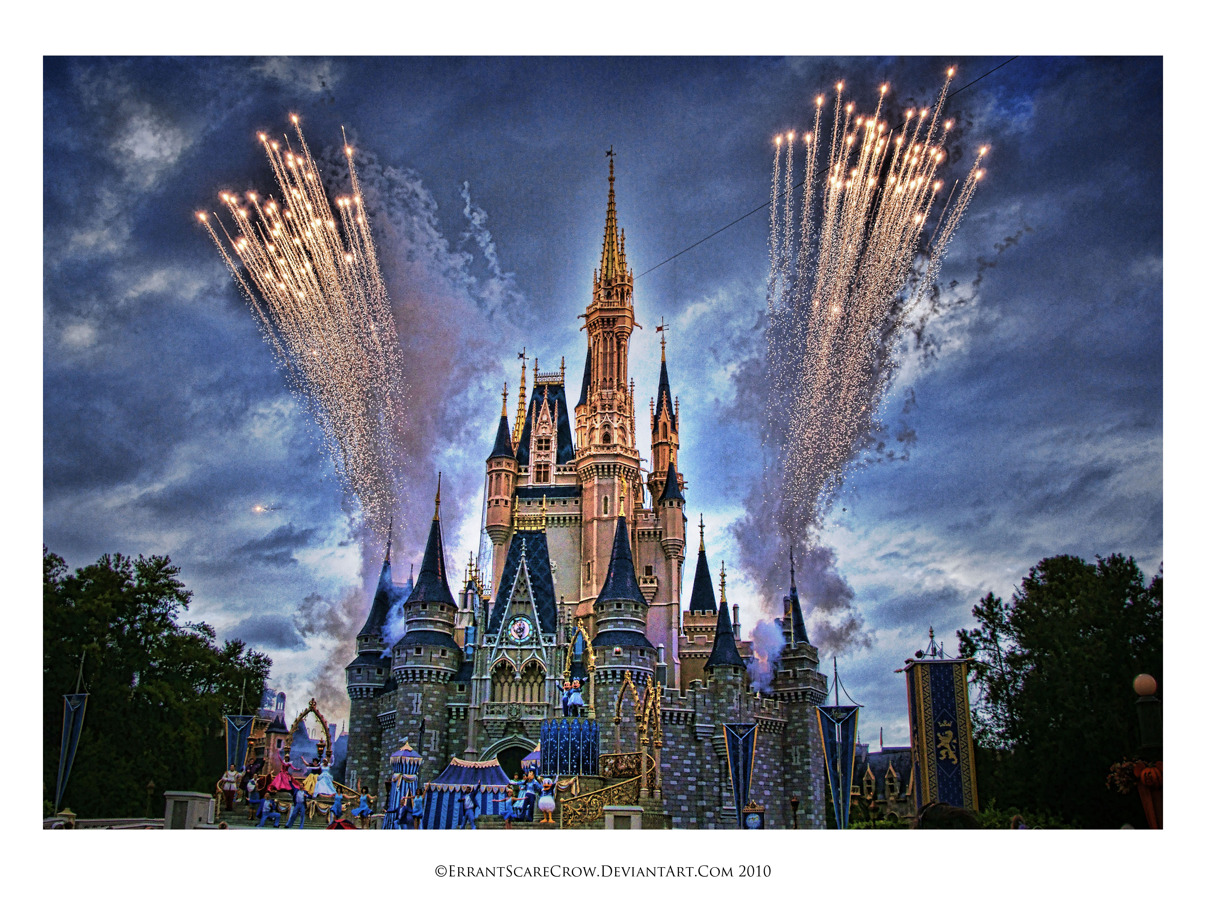 favorite place orlando florida Welcome to walt disney world come and enjoy the magic of walt disney world resort in orlando, fl plan your family vacation and create memories for a lifetime.