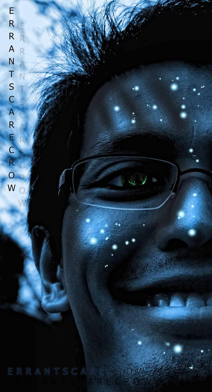 errantscarecrow's Profile Picture