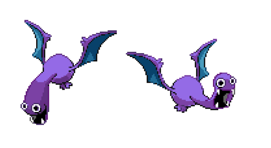 made up pokemon box for laughs Pokemon_mixed_sprite_nombat_by_lostmyth