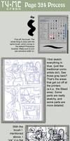 YUME Page 524 Process