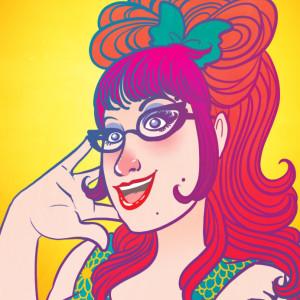 rosalarian's Profile Picture