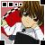 Icon for chibi-shiki by BBchanx3