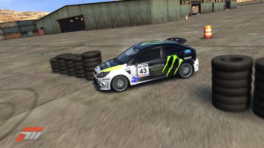 The Best Car Drifting Game Reddit