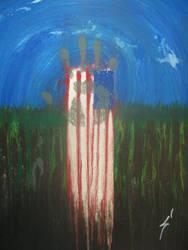 to bury a hero by SawStudios