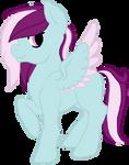 21 Lilac Daisys