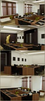 meet area
