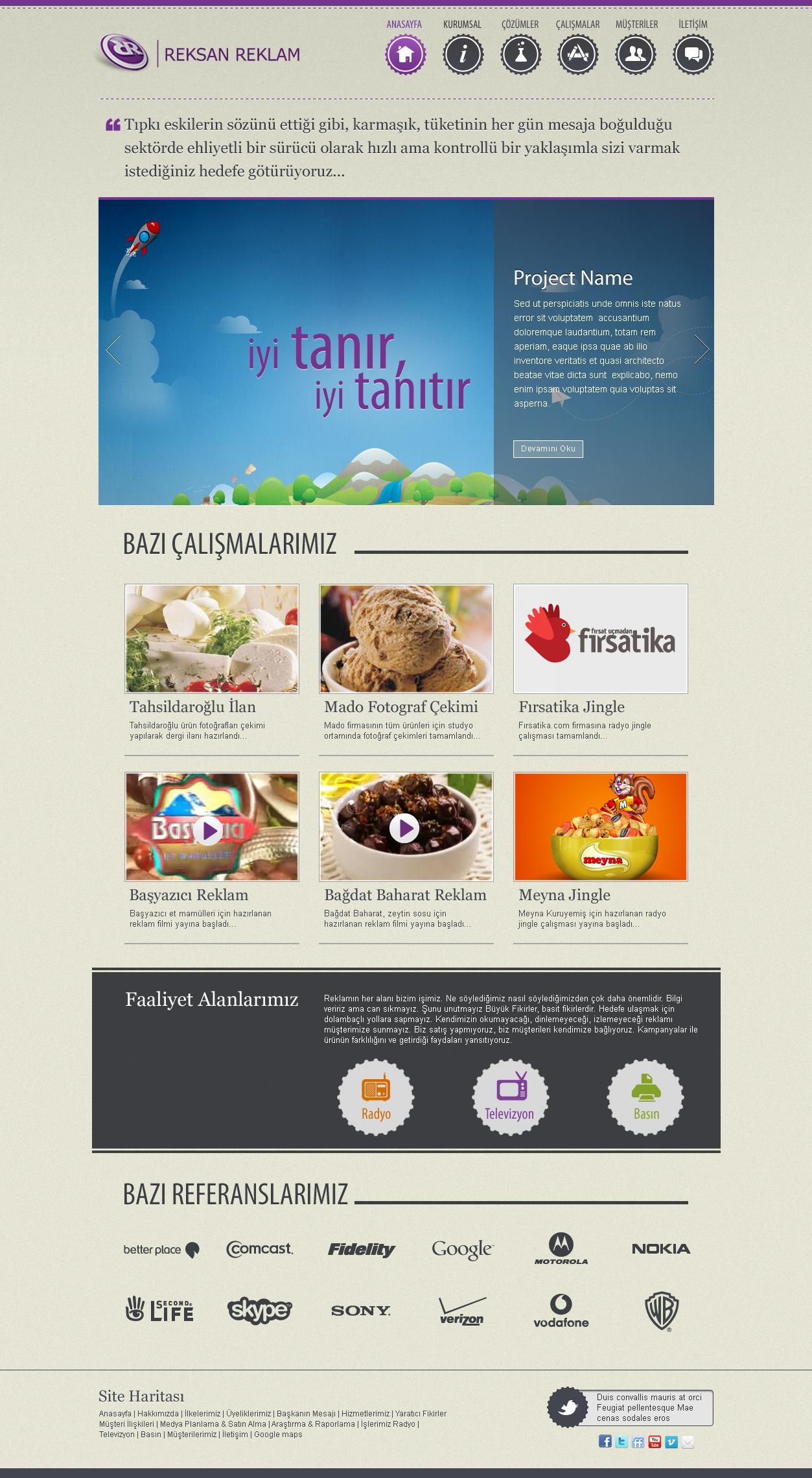reksanreklam.com