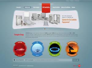 tongun webface