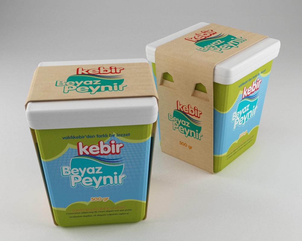 kebir peynir by umutavci