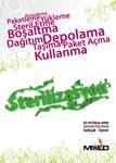 sterilizasyon v.3
