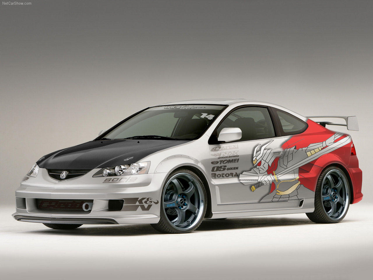 Acura RSX For Sale Custom Acura Seat Covers The Effective Seat - Acura rsx accessories