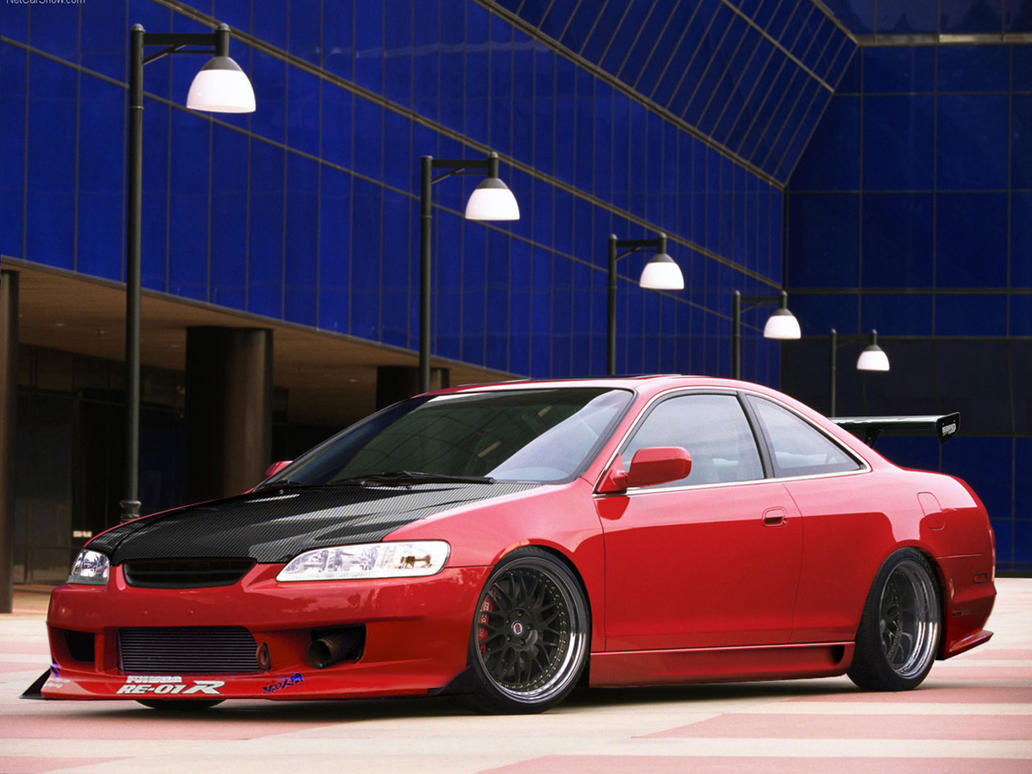 sick accord found 6th gen accord diy and performance forums. Black Bedroom Furniture Sets. Home Design Ideas