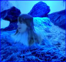 Blue Lagoon by ardunt