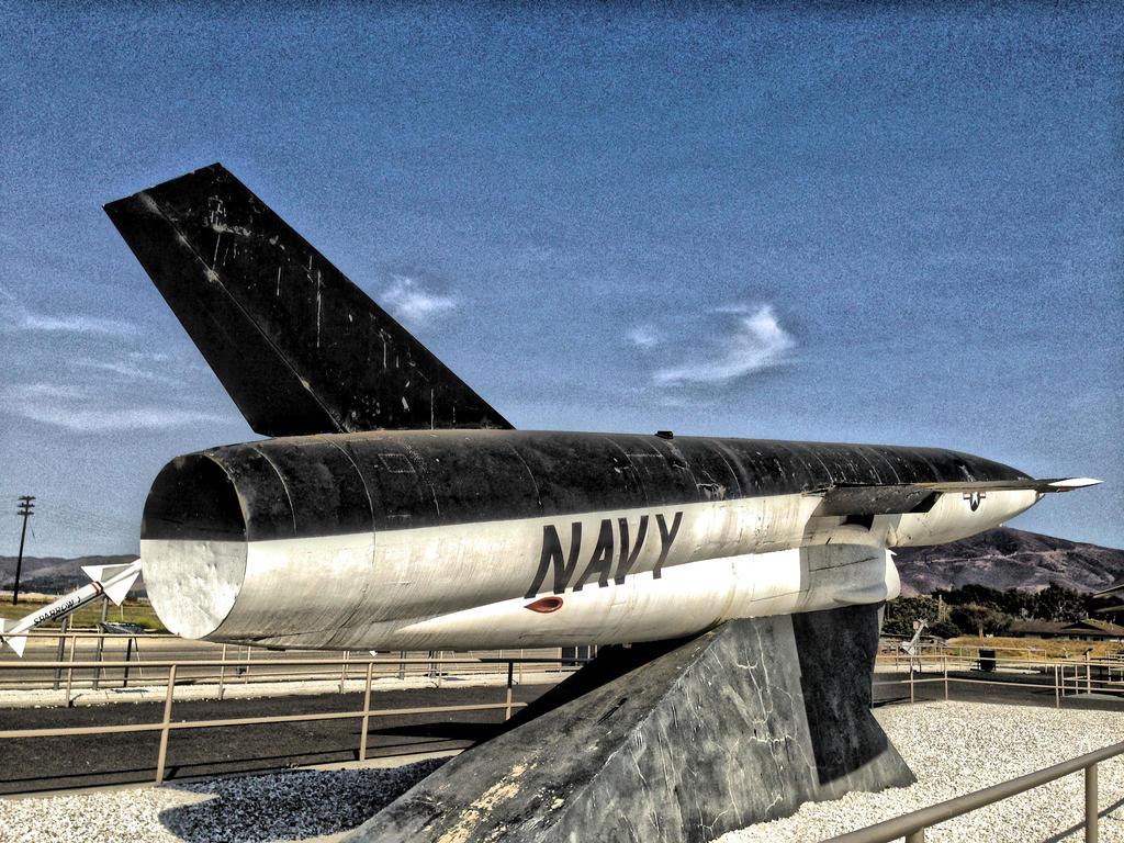 Go Navy by AthenaIce