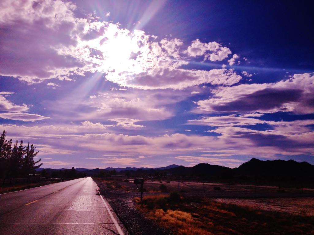 Light my Way by AthenaIce
