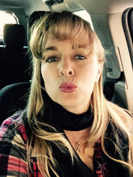 Kiss ME Quick by AthenaIce