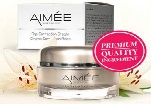 Aimee Age Correction Cream by aimeeagecream