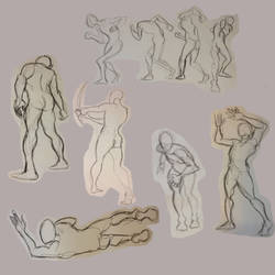 Figures - 2