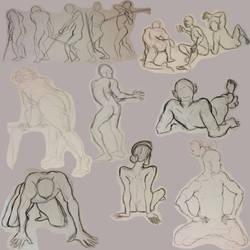 Figures - 3