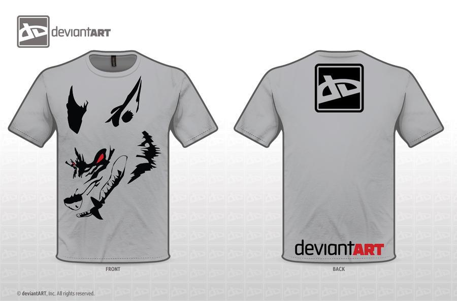 Werewolf by momoussa