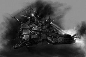 sketch1 by Aberiu