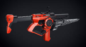 SMG wip 3