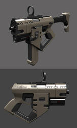 SMG wip 5