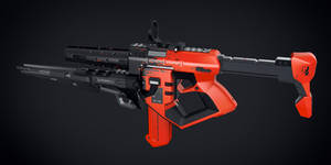 SMG wip 6