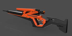 sniper render F03