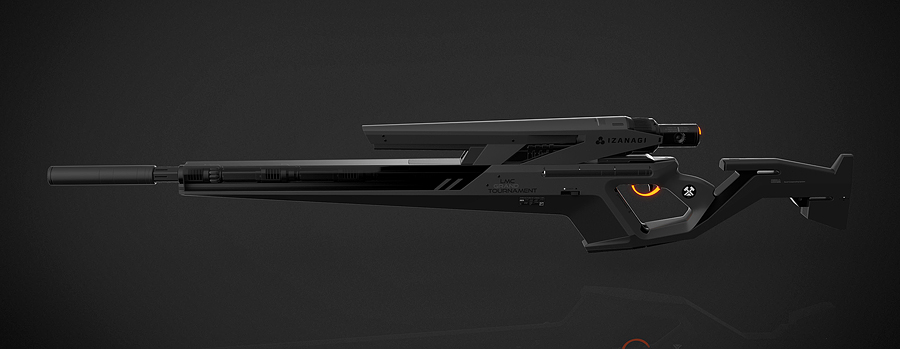 ut_sniper_rifle_by_aberiu-d8yh2nk.jpg