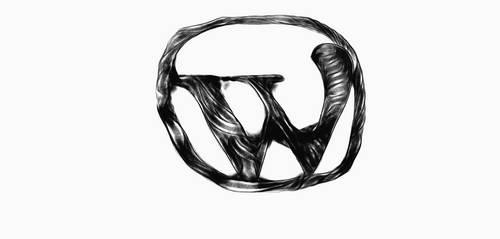 wordpress balut logo