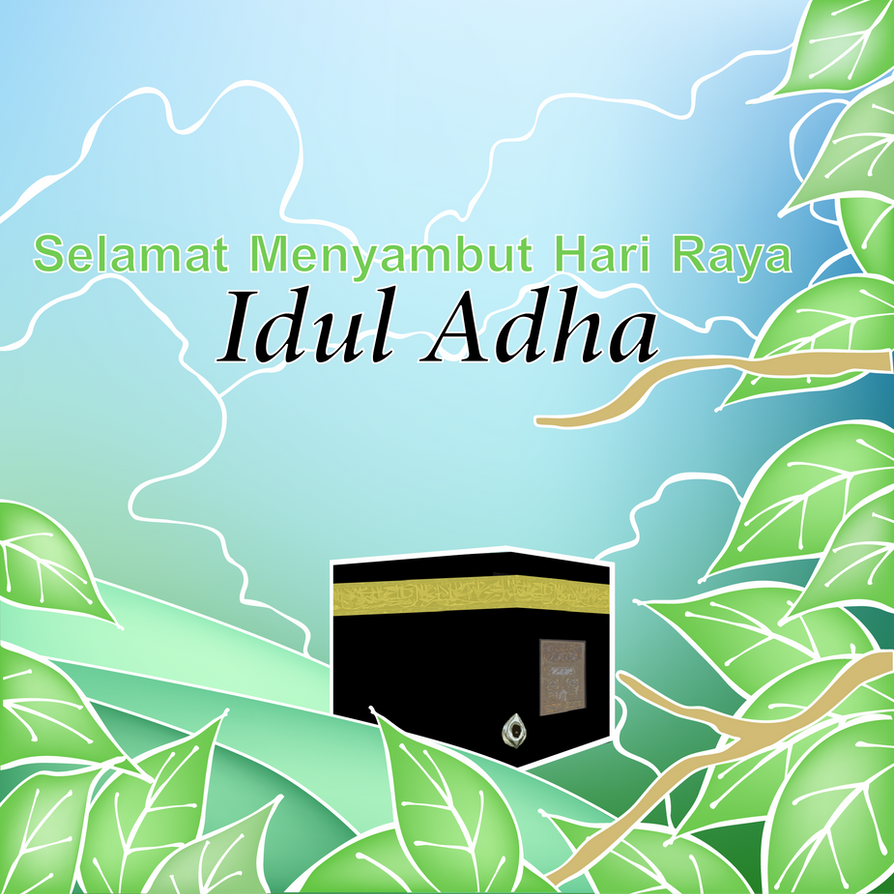 Image Result For Hari Raya Idul Adha