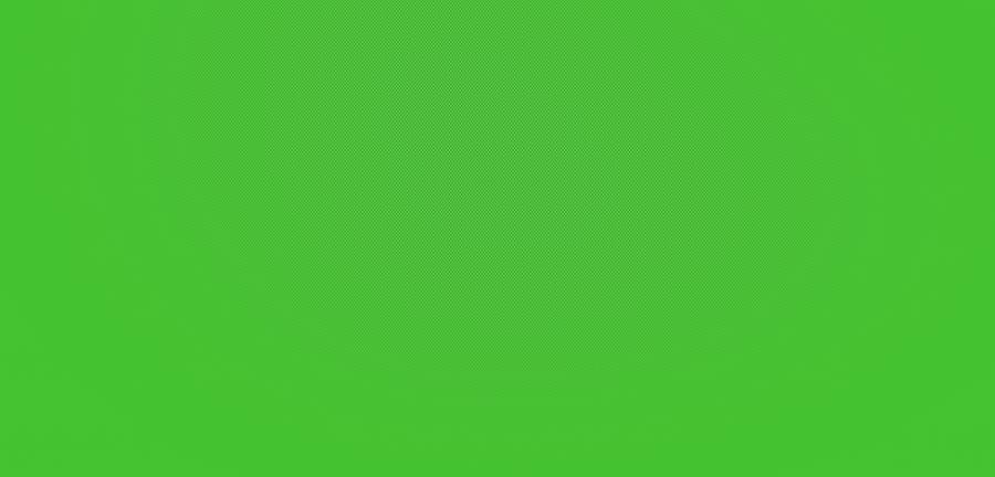 900 x 432 png 310kB, 27 Fakta Unik Tentang Warna Hijau ~ FYI Guys!!!