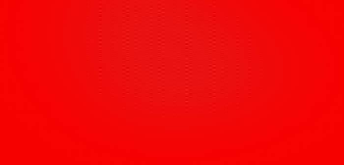 Latar Merah